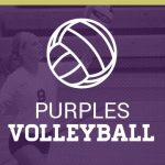 Volleyball finishes 5th at Bluegrass Invitational Tournament