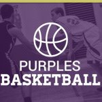 Purples take down No.9 Hopkinsville