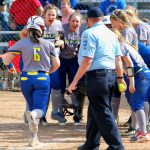Brown County Invitational Champs Over Columbus North 4-2 (photo gallery)