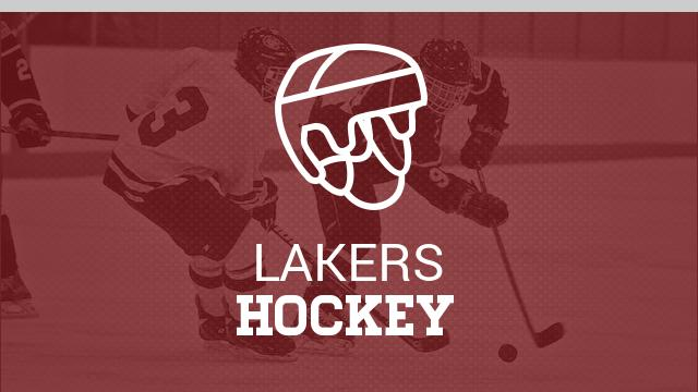 SL HOCKEY TEAMS OPENS THE SEASON TONIGHT