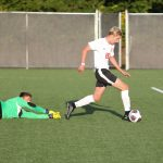 WEST CATHOLIC SOCCER GAME CHANGED TO MONDAY, OCT 9