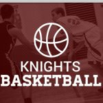 Thomas Dale High School Boys Varsity Basketball falls to Hylton 62-41