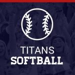 SOFTBALL TO FACE OFF AGAINST BALDWIN