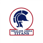 Shaler Athletics Needs Your Help