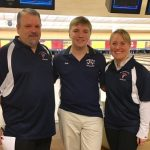 Noah Seelye advances to PIAA Bowling Championships