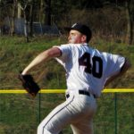 Two Pitchers Team Up as Shaler Area Titans Varsity Shuts Out Butler