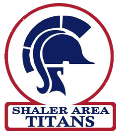 Shaler Area HS to hold D3 celebratory signings May 24