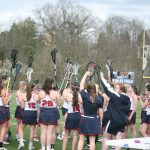 Shaler girls lacrosse team hopes numbers add up