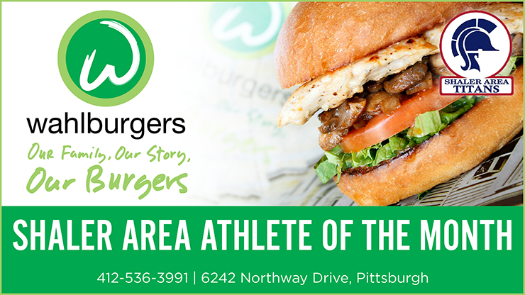 Which Varsity Football game are you most excited to attend? Sponsored by Wahlburgers