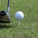 Shaler golf teams prepare for upcoming fall season
