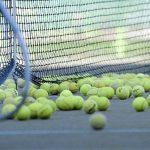Sophomore Szazynski bolsters Shaler Area tennis lineup