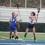 Shaler Area girls lacrosse motivated after missing WPIAL playoffs