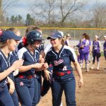Titan Softball Opens WPIAL Playoffs Against West A