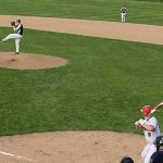 Shaler uses small ball to eliminate Moon from playoff contention