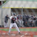 Photos Var. BB vs Gateway 5/21