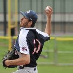 WPIAL Class 5A baseball final preview: Shaler vs. Laurel Highlands