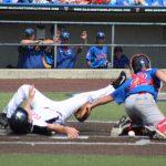 Pics Baseball WPIAL Championships 5/28