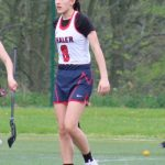Wilson Named To All-WPIAL Lacrosse Team