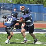 Shaler Area looking to build on return to playoffs