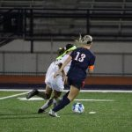 Shaler Girls Soccer Video Highlights