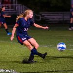 Shaler Area girls soccer sticks together through difficult season