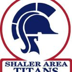 Shaler Area News and Note:  Triblive