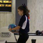 Shaler Area bowling teams enjoy encouraging growth