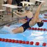 Shaler Area sports notebook: Swim team must overcome small roster