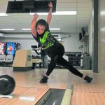 Shaler bowlers handle pressure, qualify for regionals