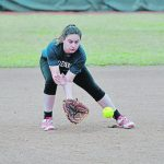 Shaler softball ready to go when — and if — spring sports resume