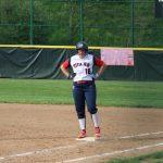 Senior Spotlight #9 Ella Richards