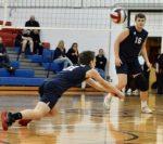 Senior Spotlight Highlights Nick Koorsen