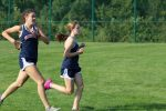 Shaler Area cross country looking forward to new venue for WPIAL meet