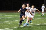 Shaler Area girls soccer cranks up defensive pressure, sees results