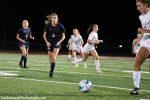 Girls Soccer vs PR 10/13
