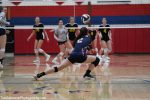 Commitment to defense carries Shaler Area volleyball to strong season