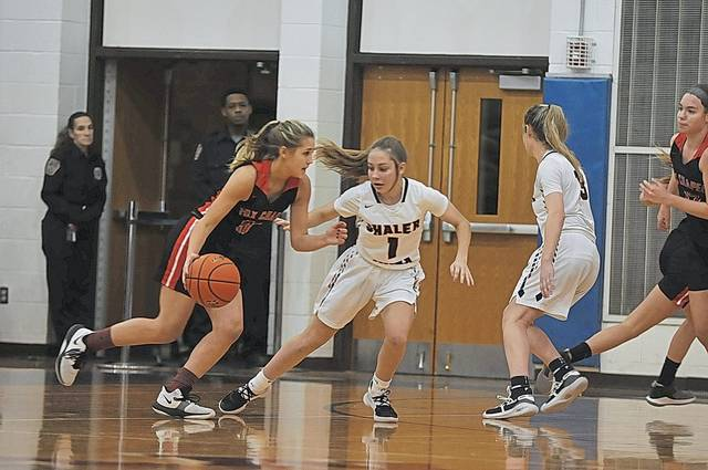 Girls basketball preview: Shaler Area to lean on tenacious defense, team speed