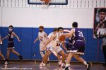Shaler Area boys learn to shake off rust during stop-and-start season