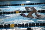 SA Swimming vs Central Valley 1/26