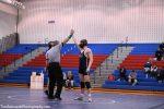 Wrestling vs Central 1/27