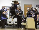 Shaler Area bowler a quick study, earns trip to regionals