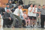 Playoff win shows young Shaler Area boys basketball team making strides