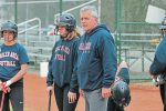 Hard-hitting lineup to lead the way for Shaler Area softball