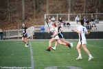 Girls Lax vs. SV 3/30