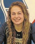 Shaler Area girls lacrosse team looking to develop chemistry on the fly