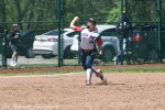 SA Softball Heading Into WPIAL Playoffs With A Head Of Steam
