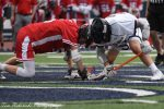 Titan Boys Lacrosse Headed to WPIAL Playoffs
