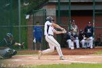 Varsity Baseball vs. Central 5/10