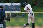 Titan Baseball's Path To WPIAL Championship Released