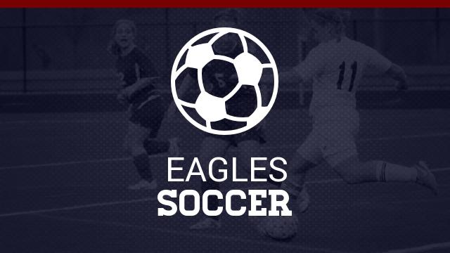 Sports Kidz AZ Archway K-5 Soccer Registration Now Open